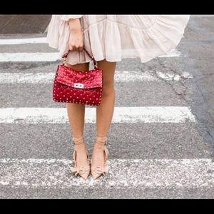 Handbags - September Bundle